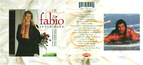 fabio-album.jpg