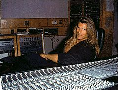 fabio-recording1.jpg