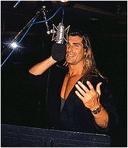 fabio-recording2.jpg