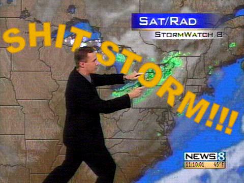 shitstorm-flyer.jpg