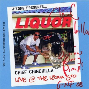 00j-zonechiefchinchillapresentsliveattheliquasto20081