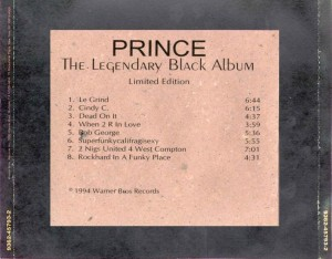 prince-the-legendary-black-album-back